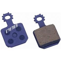Pastillas de Freno BBB Magura MT7 BBS-372 (4 Uds)