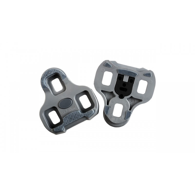 1a8075c5d Look Keo Grip Cleat Set