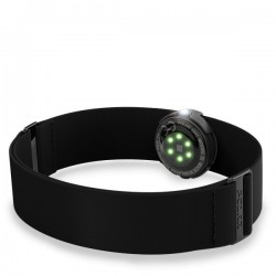 Sensor Óptico de Frecuencia Cardíaca Polar OH1