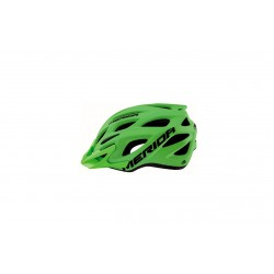 Casco Merida Charger 2