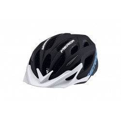 Casco Merida Junior