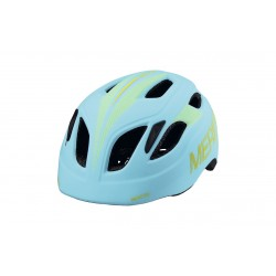 Casco Merida Kids
