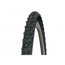 Cubierta Michelin Cyclo Cross Mud 2 700x30C (30-622) Plegable