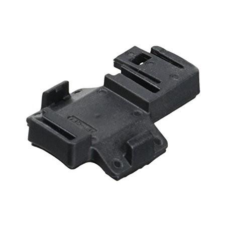 Soporte de Potencia Shimano para Conector Etube SM-EW90
