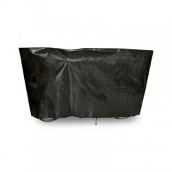 VK International Waterproof Bike Cover