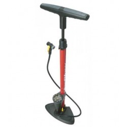 Bomba Topeak Joe Blow Max HP