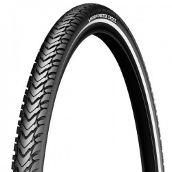 "Cubierta Michelin Protek Cross 26x1.85"" (47-559)"