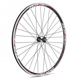 Gurpil DPX 700C Wheels