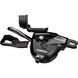 Mando de Cambio Shimano M8000 I-Spec Derecha 11v