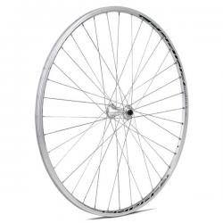 Gurpil Chrina 700C Wheels