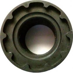 Llave de Araña Rotor 24mm
