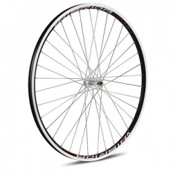 Gurpil 700 Hybrid Wheels