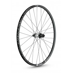 DT Swiss Spline X 1700 22.5 Wheels