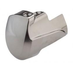 Shimano Ultegra 6800 Gear Shifter Embellisher