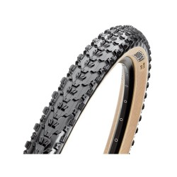 """Maxxis Ardent 29x2.20"""" Skinwall Foldable Tire"""