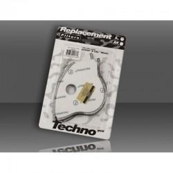 Filtro de Mascara Respro Techno