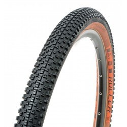 "Cubierta MSC Tires Roller 29x2.10"" Tubeless Ready 2C XC Race Skinwall Pro Shield"