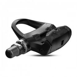 Pedal con Potenciómetro Garmin Vector 3S Upgrade