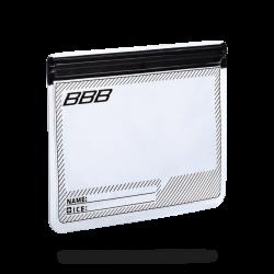 Bolsa Estanca BBB BSM-21 SmartSleeve