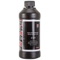 Aceite de Amortiguador Rock Shox 7WT 16oz