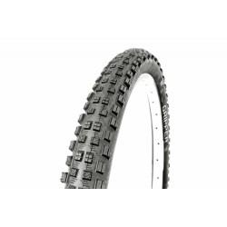 """Cubierta MSC Tires Gripper 27.5x2.30"""" (58-584) Tubeless Ready 2C AM Race Pro Shield 60TPI"""