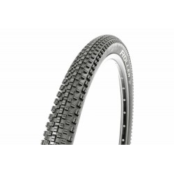 "Cubierta MSC Tires Roller 27.5x2.10"" (54-584) Plegable"