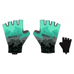 Corredor by Gobik Gloves