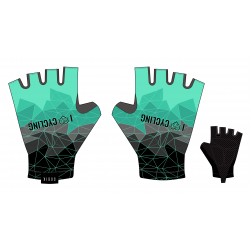 Guantes Corredor by Gobik