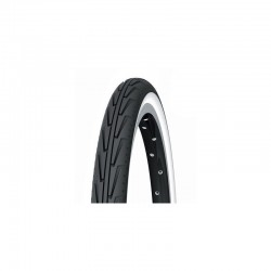 "Cubierta Michelin 24x1.75"" (44-507) City'J"