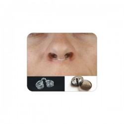 Dilatador nasal Best Breathe