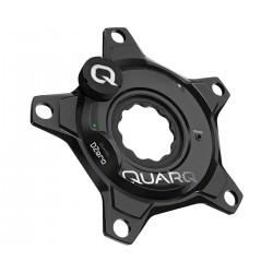 Quarq Dzero Specialized Crank Spider w/ Powermeter (NON Hidden Bolt)