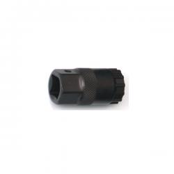 Cassette Campagnolo Unior Extractor