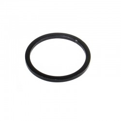 Rotor 3mm Type F Spacer (2 Units)