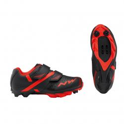 Northwave Hammer Shoes