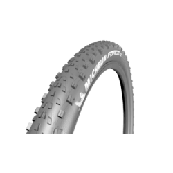 "Cubierta Michelin Force XC 29x2.10"" (54-622) Competition Line"