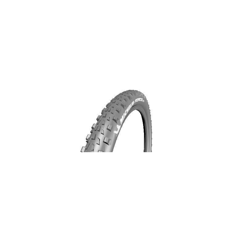 Michelin Force AM 29x2 35