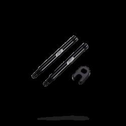 Prolongadores de Valvula BBB BTI-99 80mm