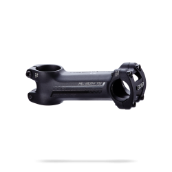 Potencia BBB Mountainforce BHS-03 25.4mm 6º