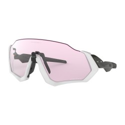 Gafas Oakley Flight Jacket Prizm Low Light