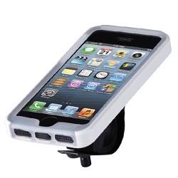 Iphone 5/5s BBB Patron BSM-01 Case