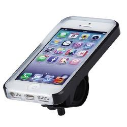 Funda para Iphone 5/5s Patron BSM-01