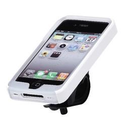 Funda para Iphone 4/4s BBB Patron BSM-02