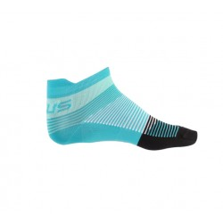 Focus RC Short Socks