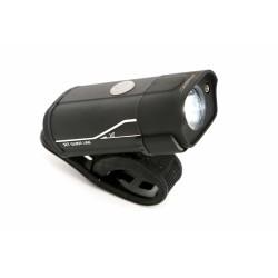 MSC 500 Lumens Cree Front Light