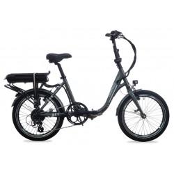 E-Bike Foldable Neomouv Plimoa
