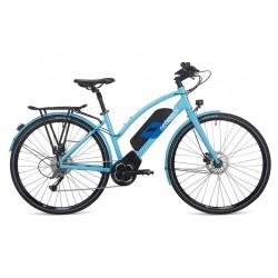 E-Bike Neomouv Nova Brose