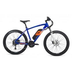 E-Bike Neomouv Cronos