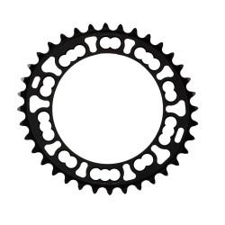 Plato Rotor Q-Ring Interior 5 Tornillos