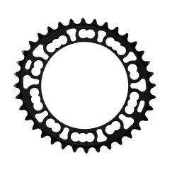 Rotor Q-Ring 5 Bolts Inner Chainring