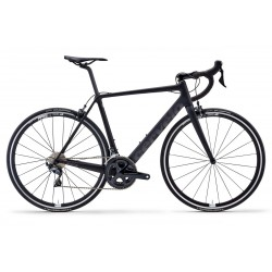 Bicicleta Cervelo R5 Ultegra 2019